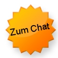 Direkt zum Chat Ailise free erotik chat